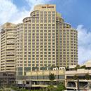 one world hotel damansara