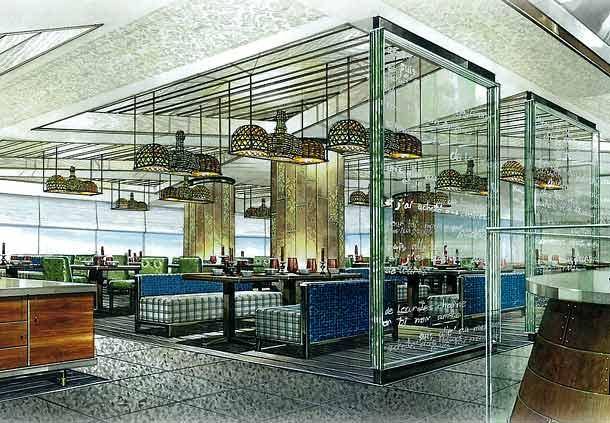 Renaissance hotel johor bahru located in johor bahru johor malaysia Public swimming pool in johor bahru