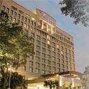 Hotel adelphi sex seremban